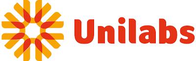 unilabs company logo