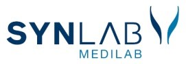 synlabs compnay logo