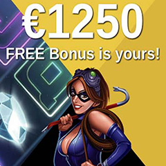 Best online casino in Luxembourg