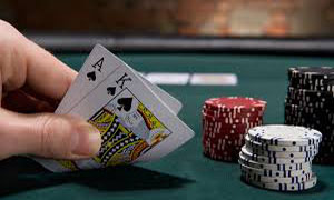 Blackjack is the most profitable card game
