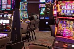 Luxembourg online slot machines that pay big