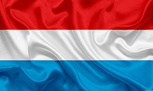 Luxembourg online Gambling