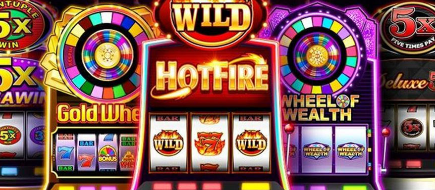 Best time to play online slot machine pour gagner le jackpot