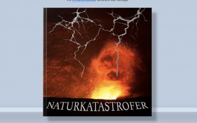 Naturfaglige temabøger