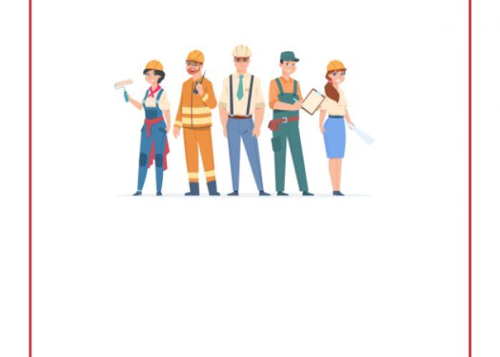 2.-kl.-JOBS-thumbnail