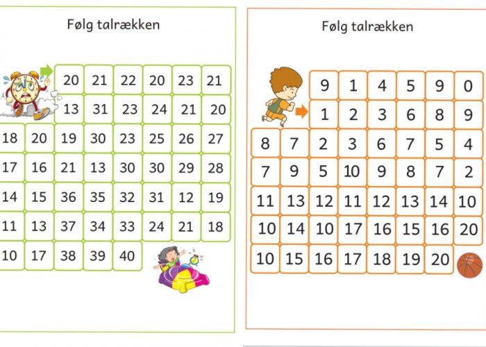IMG_2021-01-12_10-27-18