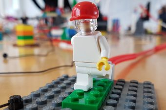One-More-SteP-Lego-Serious-Play-2