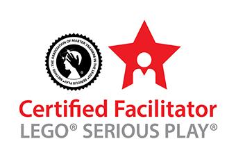 Certified-Facilitator-Lego_red