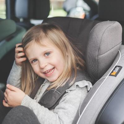 leie bilstol småbarn