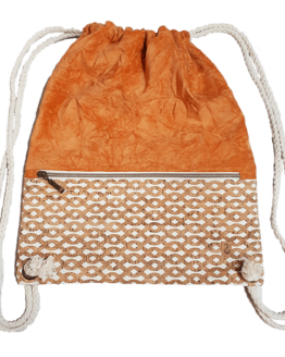 Nevio Orange