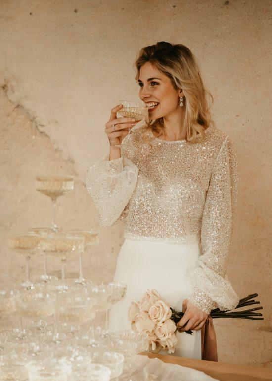 LeMariageDekor_Styled-Shoot_Modern Bride-136_web