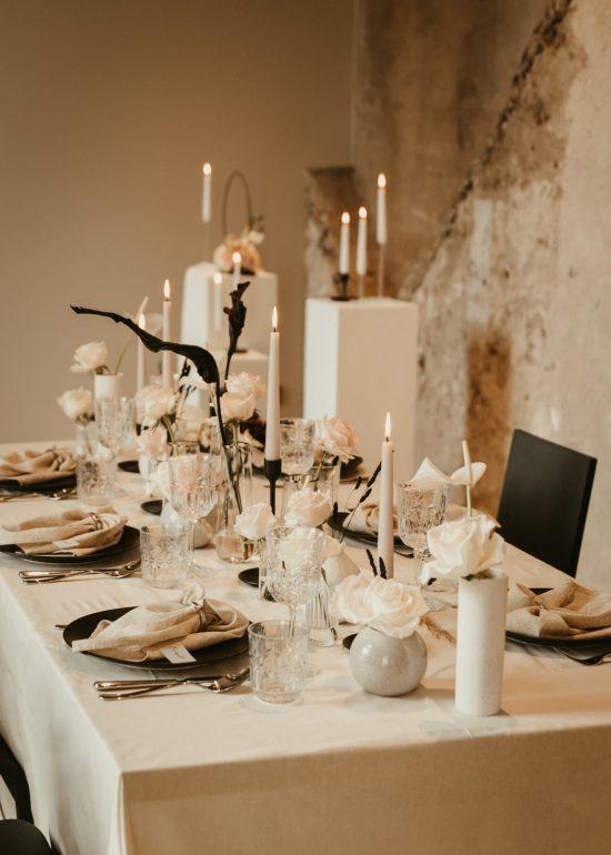LeMariageDekor_Styled-Shoot_Modern Bride-142_web