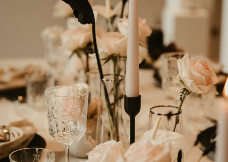 LeMariageDekor_Styled-Shoot_Modern Bride-144_web