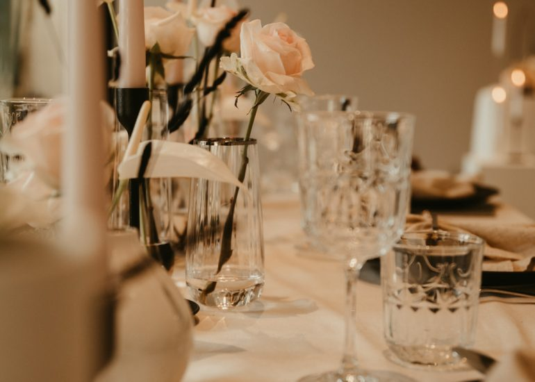 LeMariageDekor_Styled-Shoot_Modern Bride-148_web