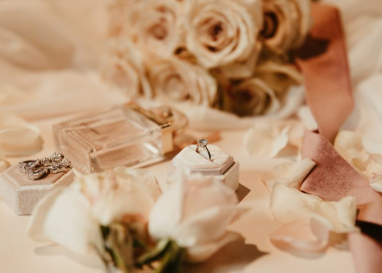 LeMariageDekor_Styled-Shoot_Modern Bride-167_web