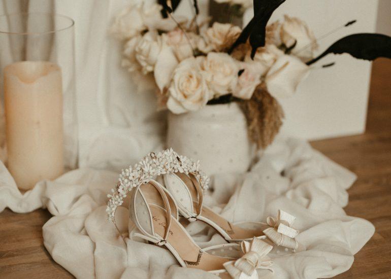 LeMariageDekor_Styled-Shoot_Modern Bride-6_web