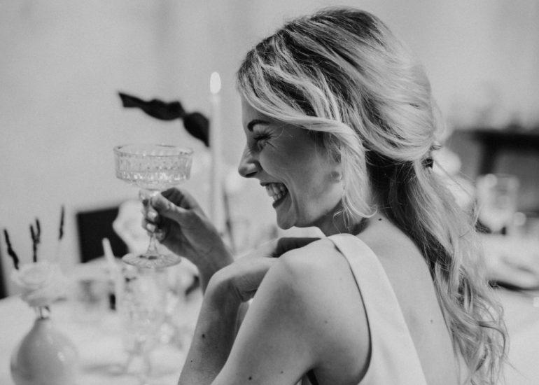 LeMariageDekor_Styled-Shoot_Modern Bride-102_web
