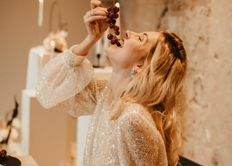 LeMariageDekor_Styled-Shoot_Modern Bride-115_web