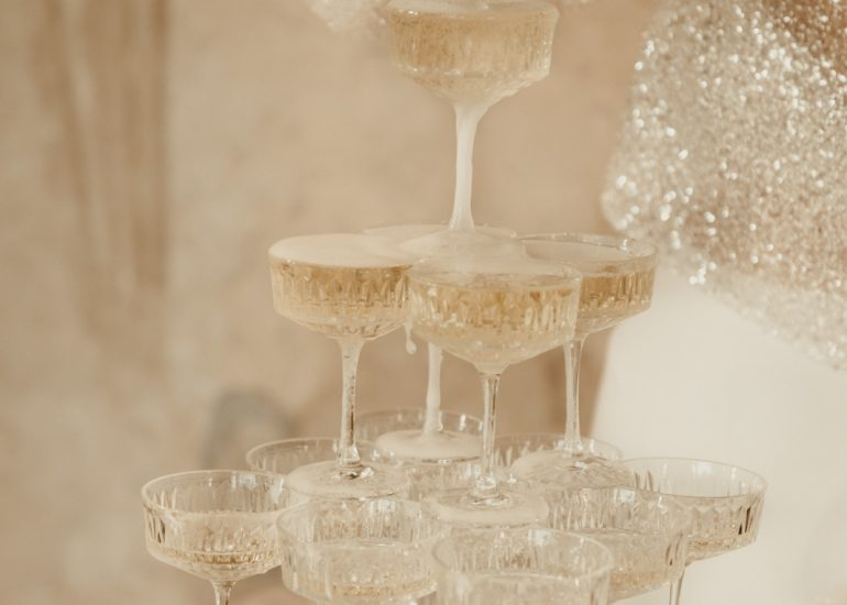 LeMariageDekor_Styled-Shoot_Modern Bride-134_web