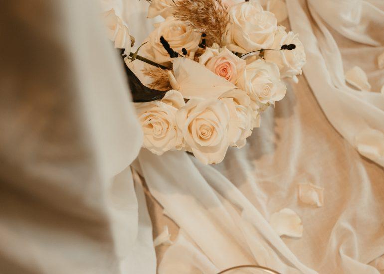 Styled-Shoot_Modern Bride-152