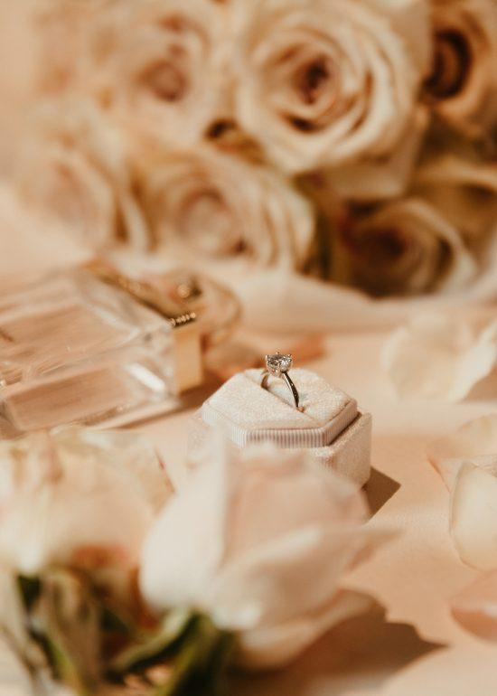 Styled-Shoot_Modern Bride-167