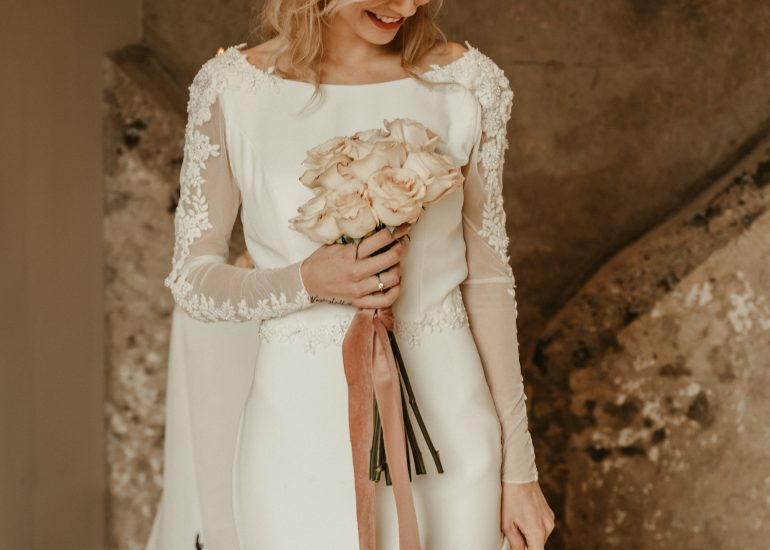 Styled-Shoot_Modern Bride-31