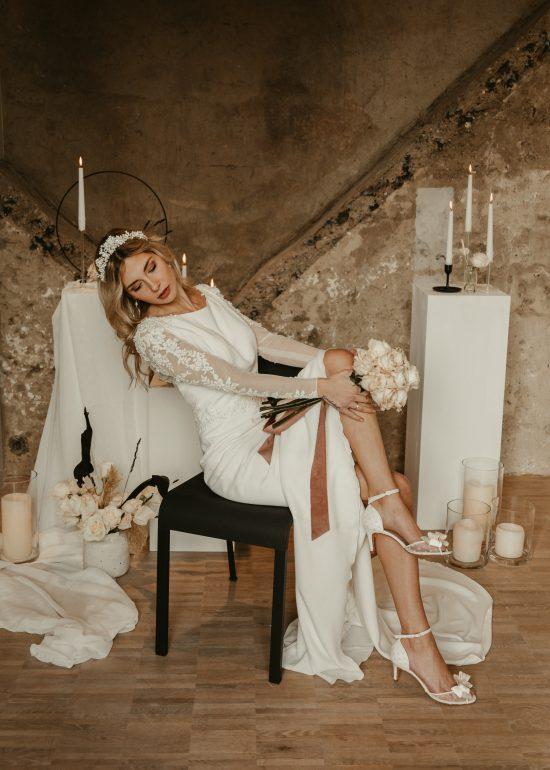 Styled-Shoot_Modern Bride-46