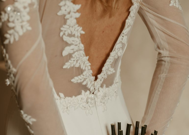 Styled-Shoot_Modern Bride-58