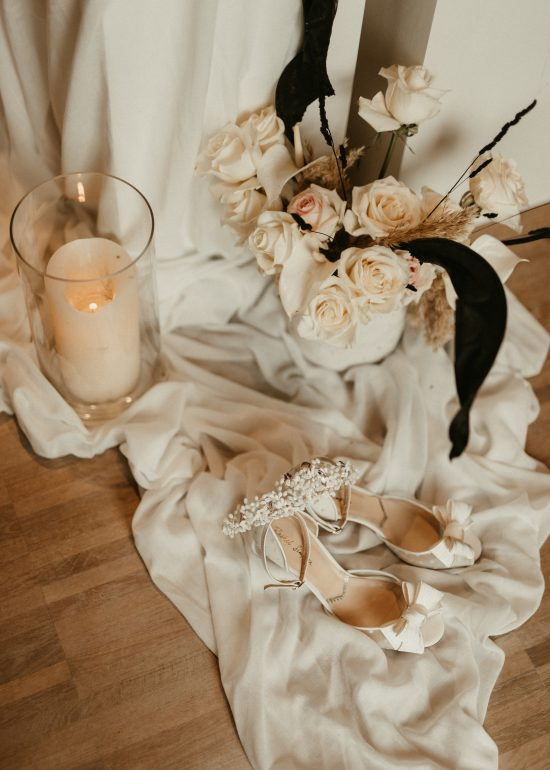 Styled-Shoot_Modern Bride-7