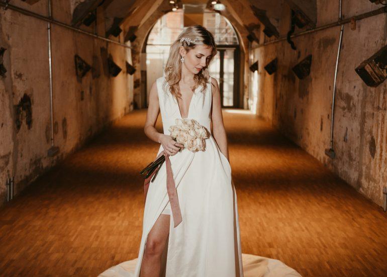 Styled-Shoot_Modern Bride-70