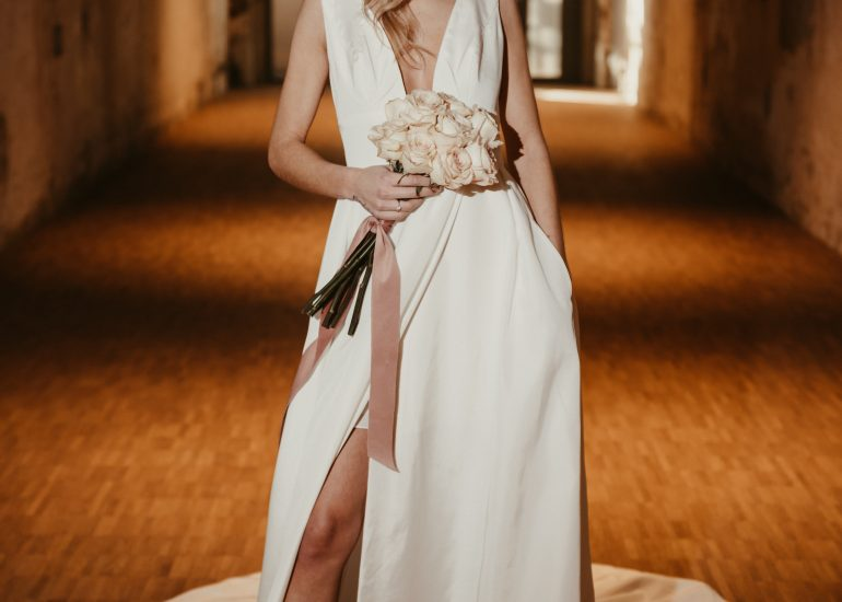 Styled-Shoot_Modern Bride-72