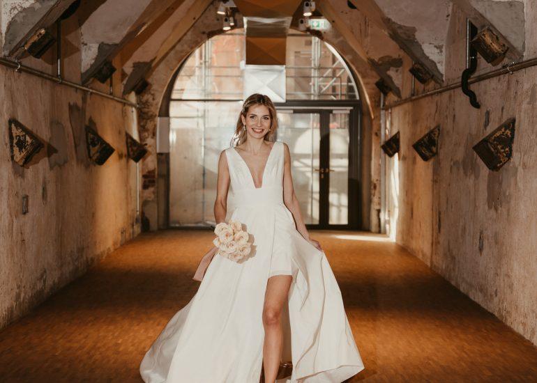Styled-Shoot_Modern Bride-75