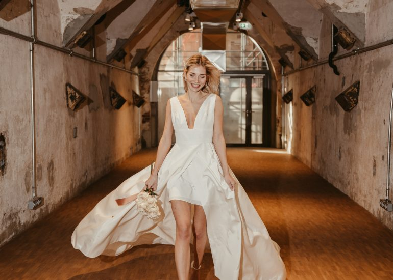 Styled-Shoot_Modern Bride-78
