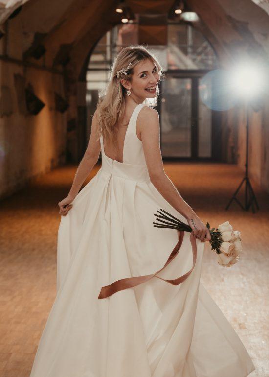 Styled-Shoot_Modern Bride-85