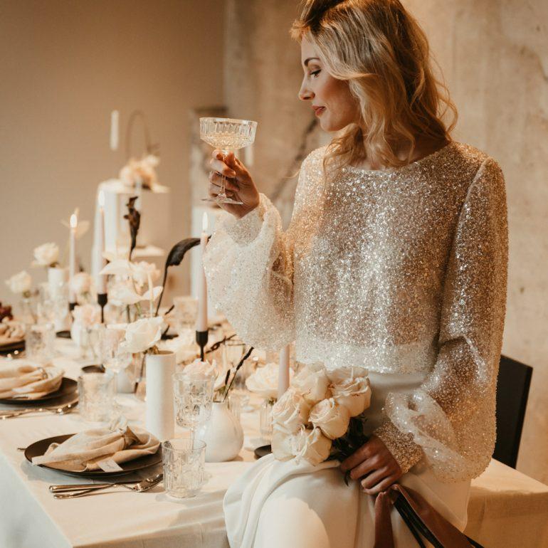 LeMariageDekor_Styled-Shoot_Modern Bride-110_web