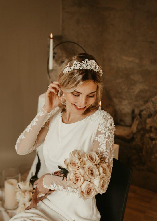 LeMariageDekor_Styled-Shoot_Modern Bride-44_web