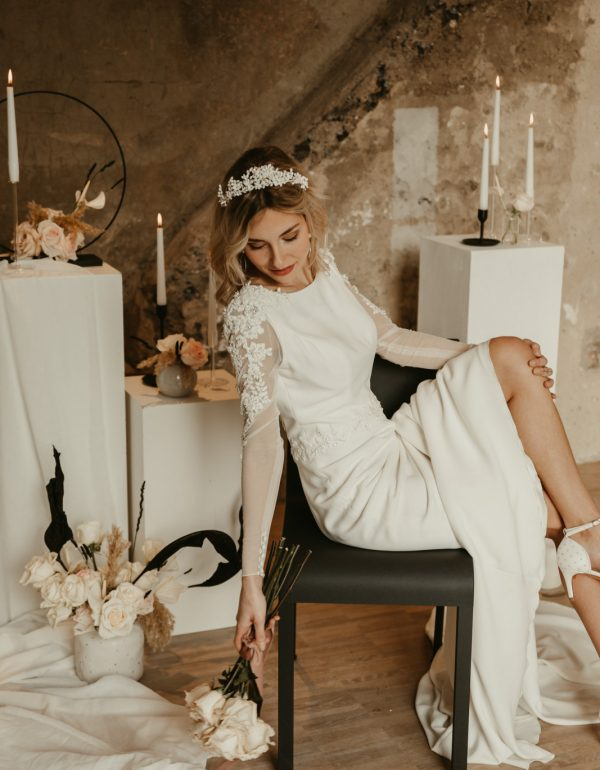 LeMariageDekor_Styled-Shoot_Modern Bride-54_web