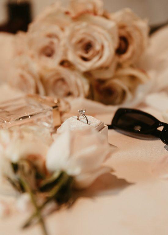 Styled-Shoot_Modern Bride-163