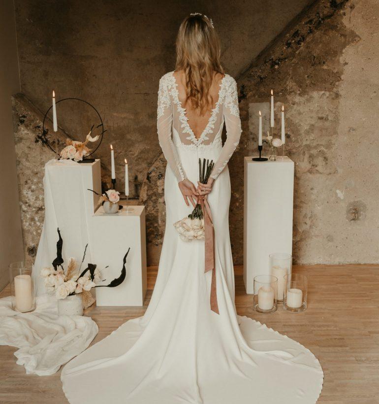 Styled-Shoot_Modern Bride-56