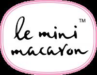 LMM logo - 500x500px