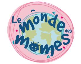 Le Monde Des Mômes