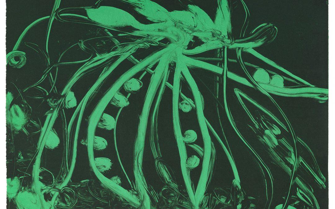Christina Hamre | Flow Life | 07.03 – 02.05 2020