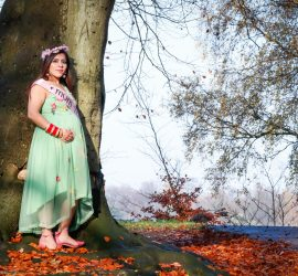 Lens Master Photography (19)