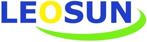 Leosun Lighting Logo