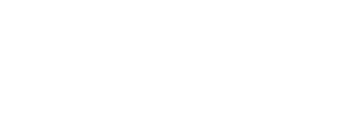 logo christian fischbacher behang fixed