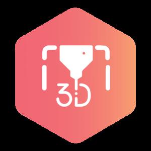 3DPrint-Picto