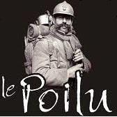 Le Poilu