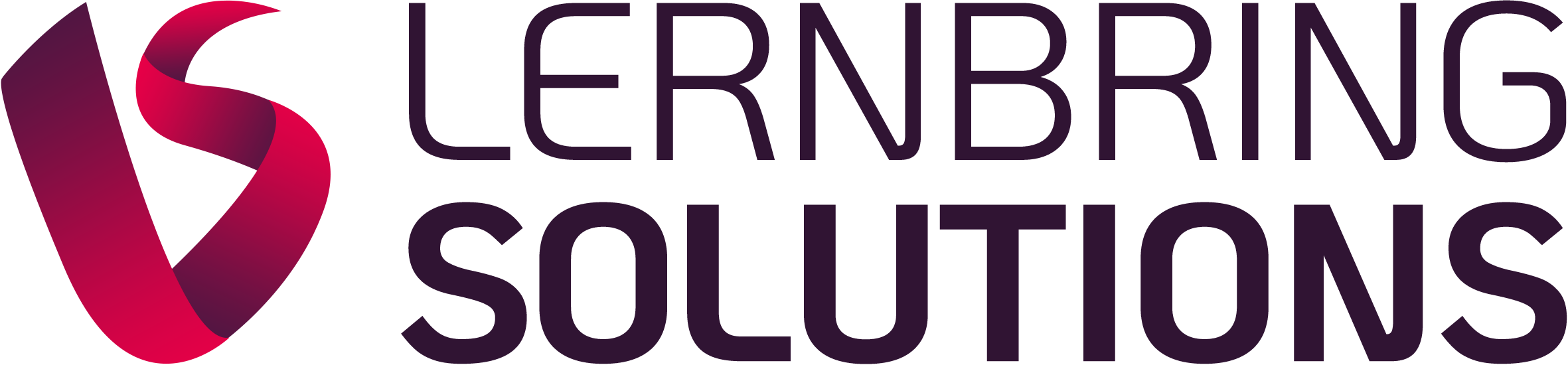 Lernbring Solutions