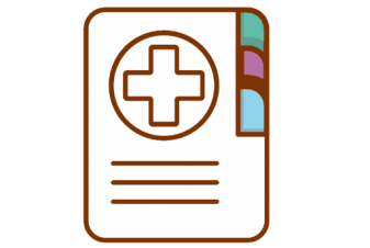 Les médicaments | un Livre-outil pratique