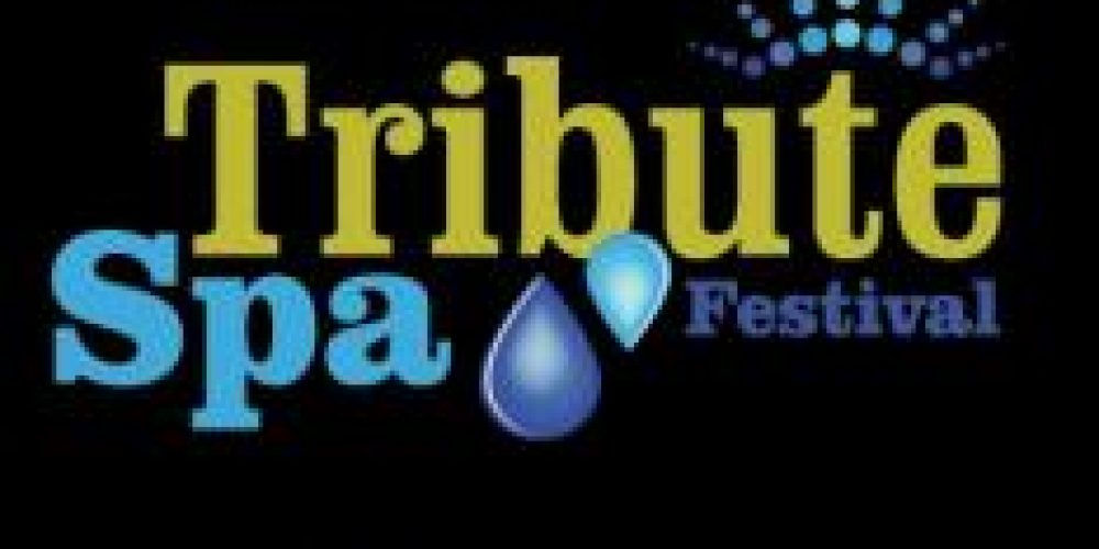 Spa Tribute Festival